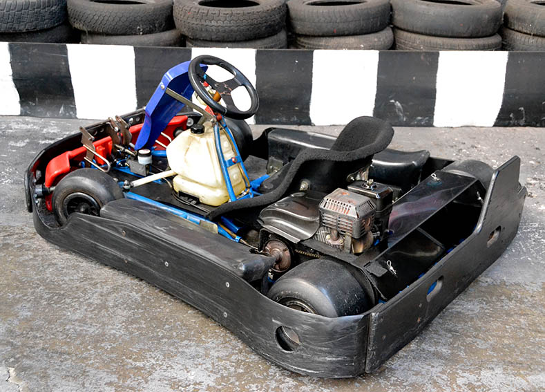 Single_Engine_Race_Karts