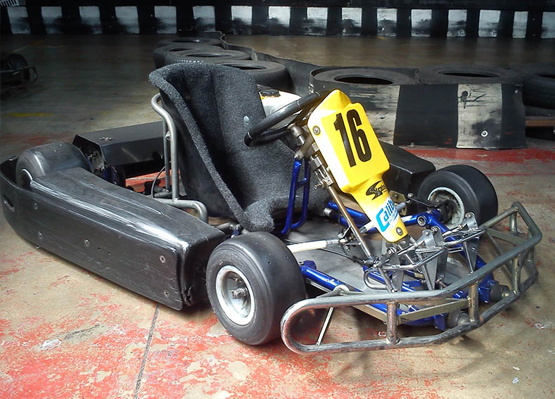 Stratos_Junior_Practice_Kart