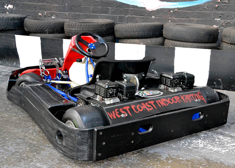 Twin_Engined_Race_Kart